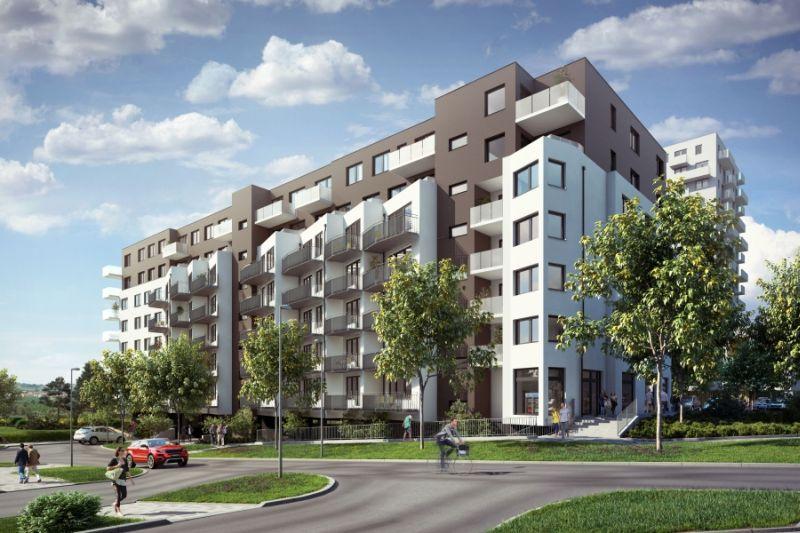Jak najít kvalitní bydlení v Praze a na co si dát při výběru pozor?