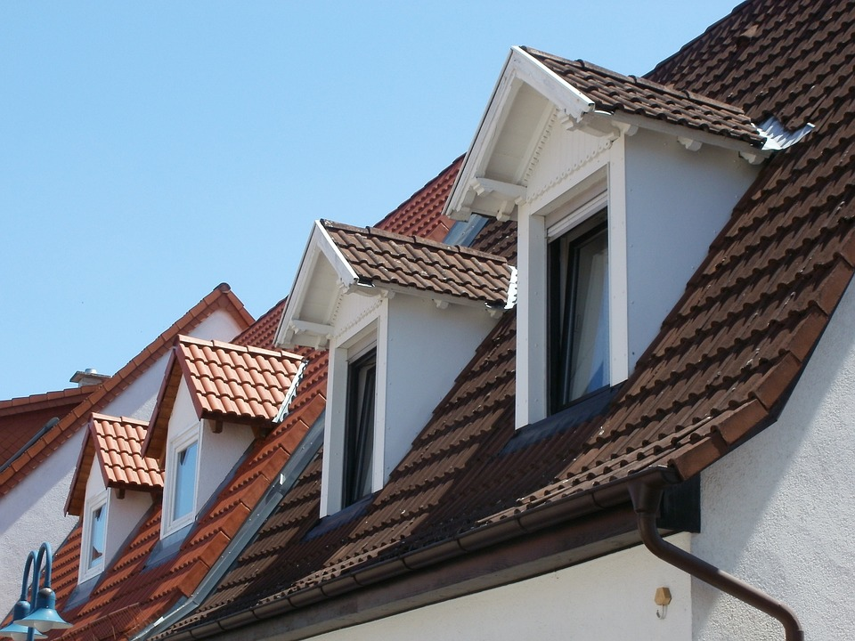 dormer-windows-837654_960_720