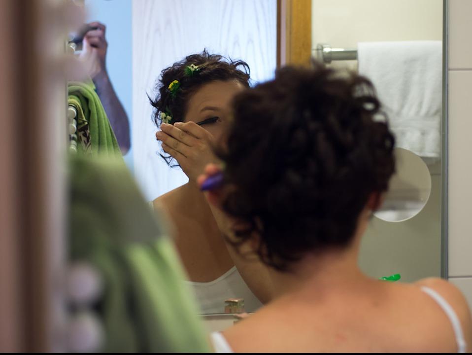 Jak na efektivní make-up