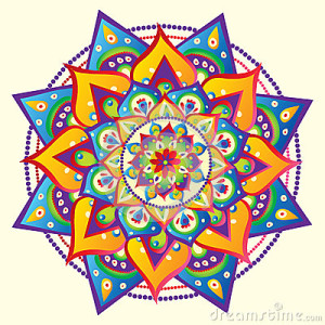 mandala-colorful-bright-vector-illustrated-30611743