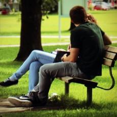 10 kroků ke spokojenému vztahu
