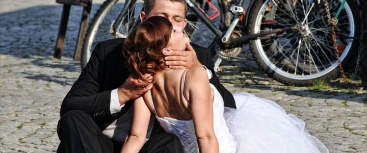 Jak naplánovat svatbu a nezbláznit se z toho