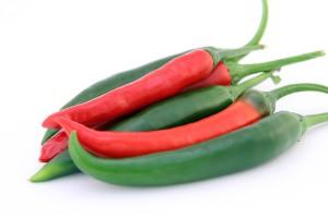 chilli_papricky_zdrave-koreni_bio