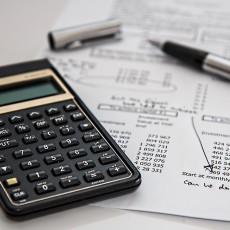 Faktoring je zajímavá finanční služba pro firmy