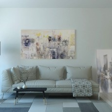 Interiérové služby nábytek Zlín