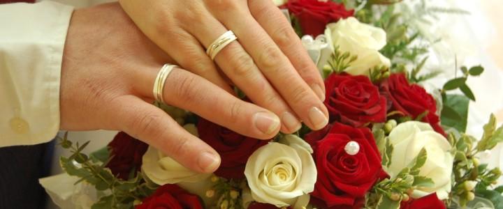 Snubní prsteny pro Váš velký den