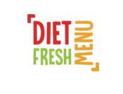 Domácí, zdraváa kvalitní dietavkrabičce